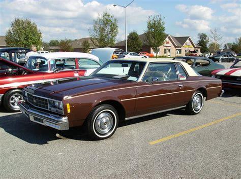 77 chevy impala for sale j classic 1977 chevrolet impala specs photos
