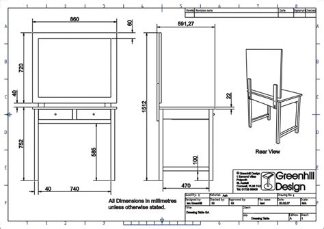 common desk sizes common desk sizes common desk sizes technical details