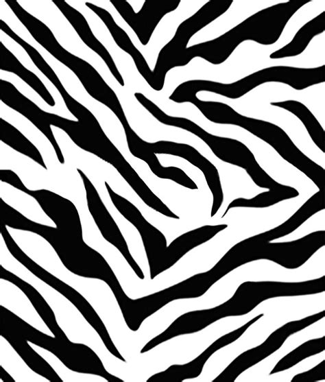 animal print templates best 25 zebra print ideas on zebra print