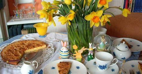 eigelbverwertung kuchen ratz fatz butterkuchen eigelbverwertung rezept