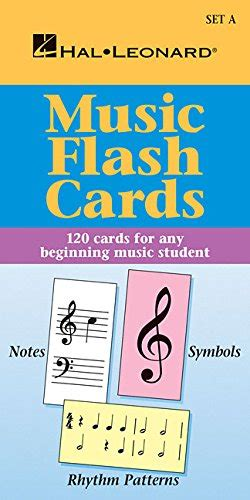 Pdf Flash Cards Leonard Student how to read notes