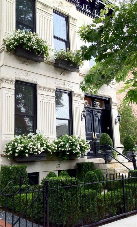 townhouse patio ideas best 25 townhouse landscaping ideas on patio