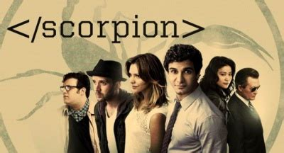new scorpion season 4 premiere date revealed by cbs