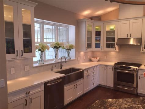 132 best images about kitchens hickory hardware on