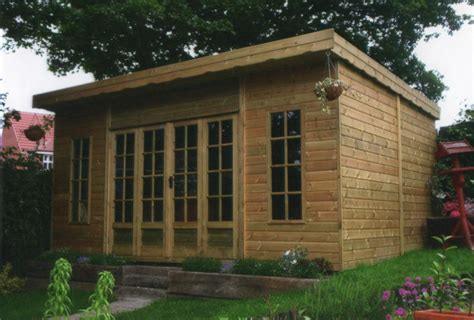 Chesterfield Sheds by Sheds Chesterfield Summer Houses Chesterfield Bembridges