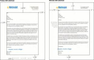 Business Letter Format Two Pages Business Letter Format Multiple Pages Footer Sample