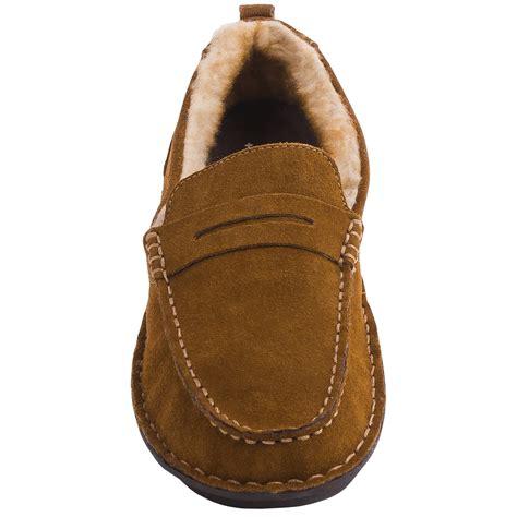 tempur pedic slippers mens tempur pedic isoheight slippers for save 84