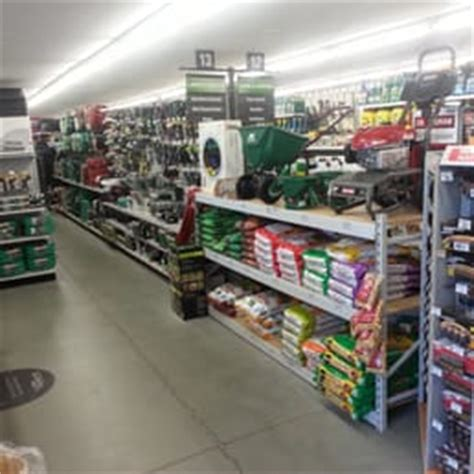 Ace Hardware Palm Gardens by Ace Hardware Building Supplies 485 N Lake Blvd Garden City Ut Phone Number Yelp