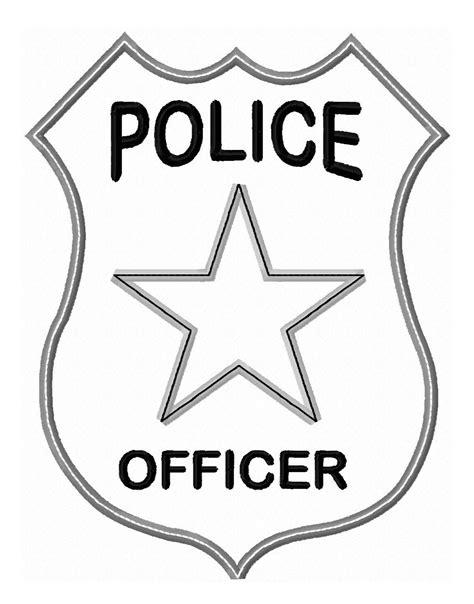 Badge Printable