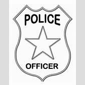 Printable Polic...