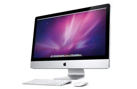 Desk Top Computer Price Apple Imac Desktop Pc Specifications Features And Price In India