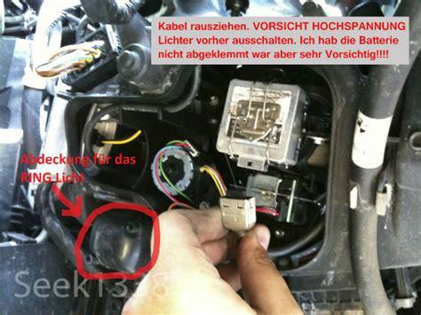 Gel Batterie Bmw 1er Kosten by Bmw 1er Batterie Wechseln Auto Bildideen