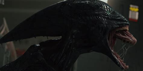 film perang vs alien new alien concept art has fans very excited business