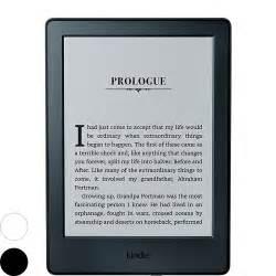 amazon com kindle e readers amazon devices amp accessories free 2 amazon gift card prizerebel