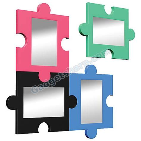 black mirror zodiac puzzle save game 16 jigsaw puzzle inspired product designs gadget sharp