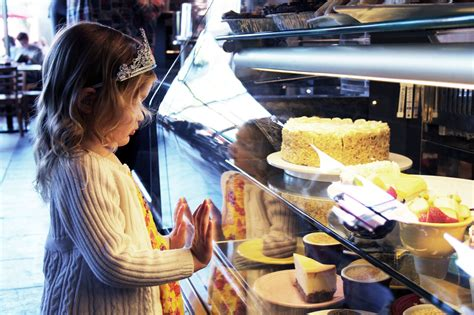 friendly coffee shops family friendly events in the bay area bay area kid auto review price release