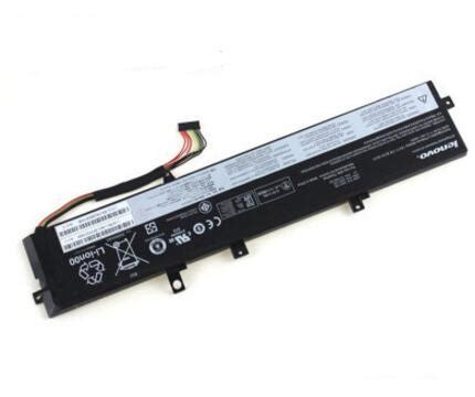 lenovo 45n1139 121500158 45n1138 laptop battery – parts