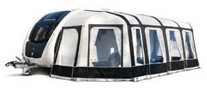 bradcott awnings bradcot modulair air awning for caravans