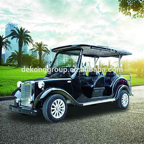 3 Wheel Electric Car For Sale by Best Price Sale Promotion Electric 3 Wheel Trike Car