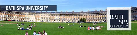 Of Bath School Of Management Mba by Convocatoria Bath Spa Eduplanet Educacion