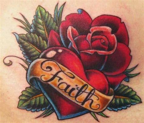 de tatuajes de rosas tatuajes de rosas y su significado batanga