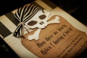 pirate themed wedding invitation pirate wedding invitations 123weddingcards