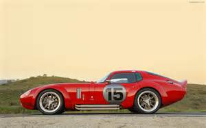 daytona coupe le mans edition by auto restoration
