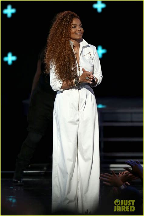 Janet Jackson Exclusive Premiere Today On Bet And Yahoo by Sized Photo Of Janet Jackson Bet Awards 2015 Tribute