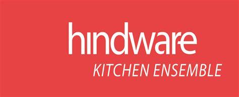 Kitchen Gallery Designs Designs Unlimited