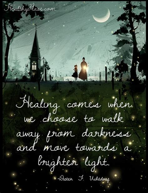 light quotes  pinterest star quotes quotes  growing quotes