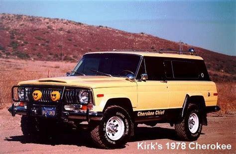 jeep cherokee 1980 jonroxas78112 1980 jeep cherokee specs photos