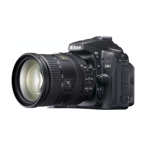 Nikon 18 200 Vr Ii an error has occurred henry s best store in canada
