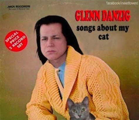 cat songs songs to sing to your cat and other feline favourites books a few of our favorite things the age alt citizen
