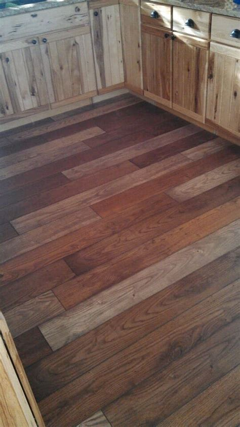 flooring services des moines ia heritage interiors