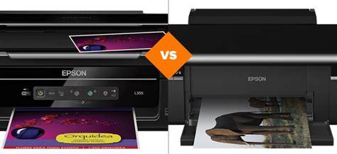 reset impressora epson l800 download epson l355 ou l800 confira comparativo e escolha a melhor