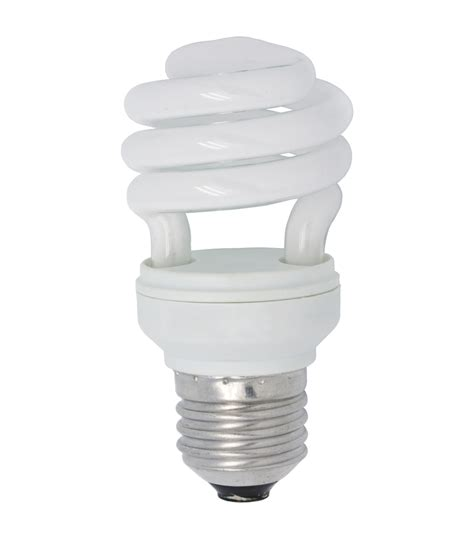Led Vs Cfl Which Is The Best Light Bulb For Your Home Best Led Light Bulbs