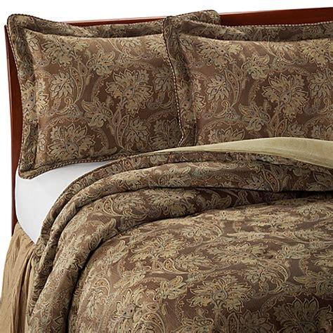 croscill discontinued comforter sets croscill botticelli comforter set bed bath beyond