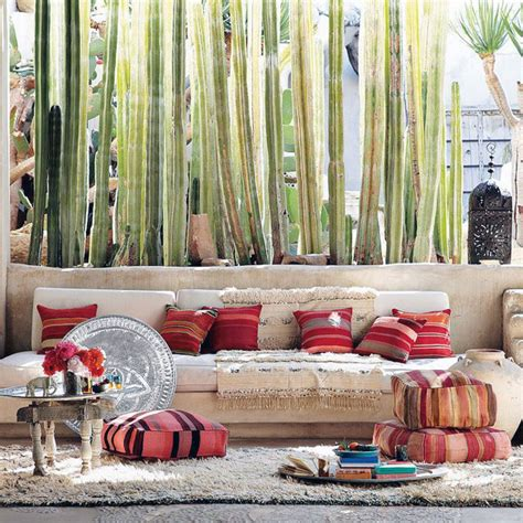 moroccan floor couch floor pillows and cushions inspirations that exude class