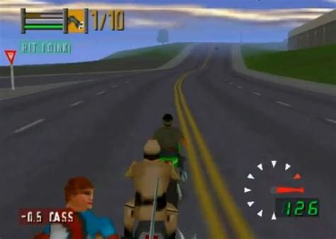 emuparadise n64 roms road rash 64 usa rom