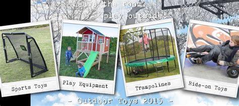 buitenspeelgoed zeeuws vlaanderen blog archives tuin en ton