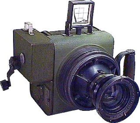 k 24 aircraft camera