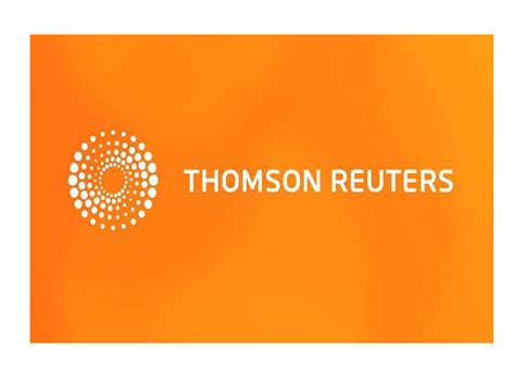 Thomson Reuters Bangalore Openings For Mba Freshers by Thomson Reuters Hiring Freshers Trainee April 2015