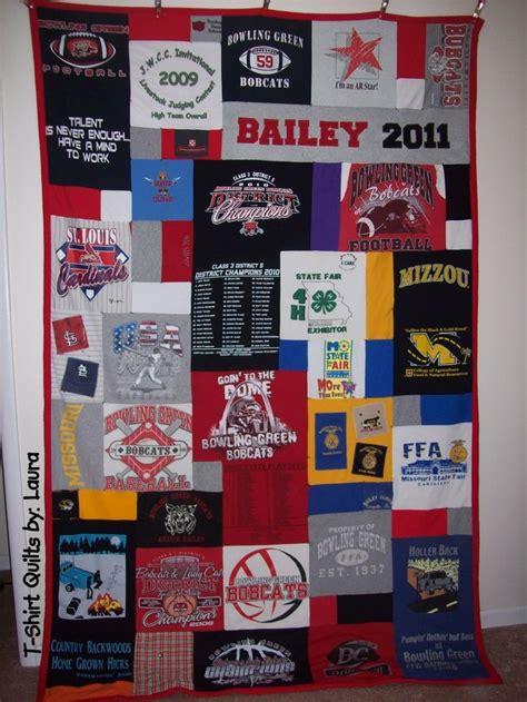 pattern quilt shirt t shirt quilt quilts t shirts ideas pinterest