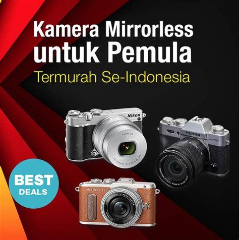Kamera Samsung Lazada jual kamera termurah terlengkap lazada id