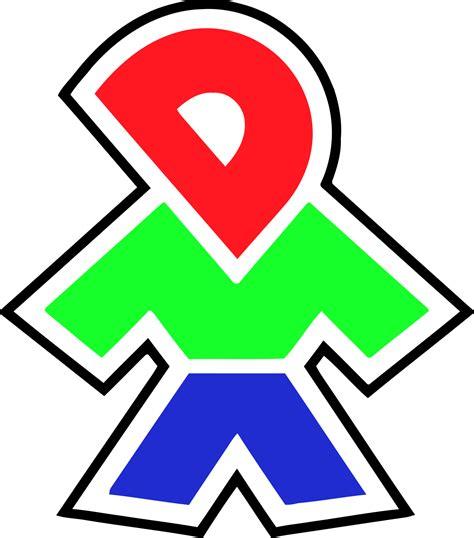 design a logo picture dma design wikipedia