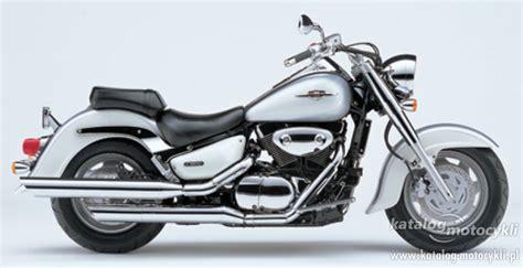 suzuki intruder c 1500 katalog motocykli