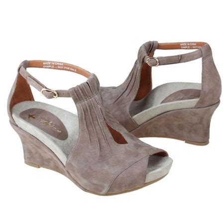 the most comfortable shoes ever the most comfortable shoes ever comfort shoes pinterest