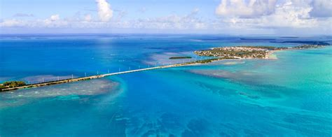 florida keys tranquility bay marathon fl real estate reviews