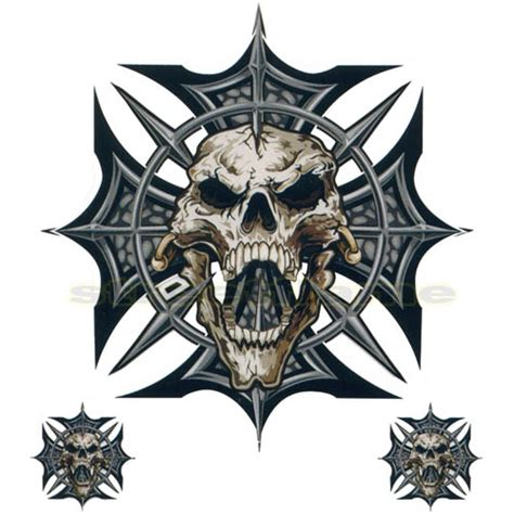 tattoo cross skull skull iron cross tattoo google search quot skulls