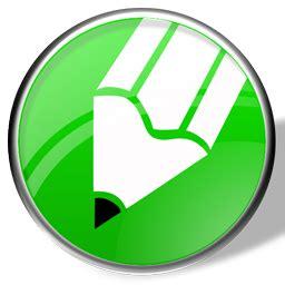 imagenes png en corel corel icon